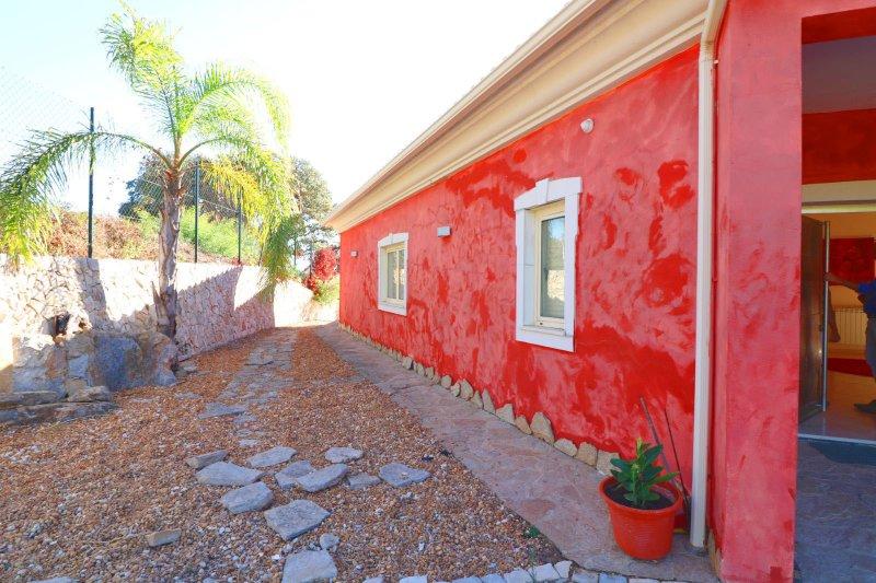 Maison T6 de 425 m² - Loulé (São Clemente) | BVP-TMR-1084 | 30 | Bien vivre au Portugal