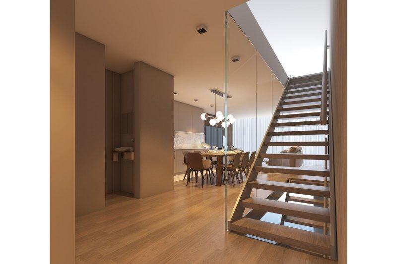 Desarrollo inmobiliario: Moradias do Alvor - T2 (with possibility of transforming into T4) - Alvor /Faro | BVP-GA-1085 | 10 | Bien vivre au Portugal