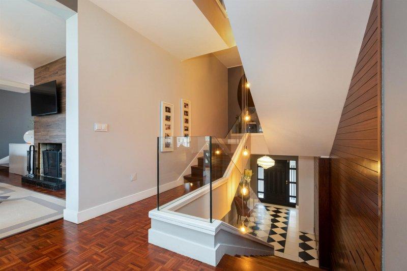 Casa adosada de 4 dormitorios con piscina - Porto / Antunes Guimarães | BVP-TD-1090 | 5 | Bien vivre au Portugal