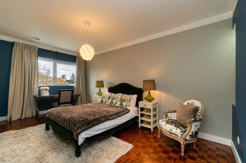 Casa adosada de 4 dormitorios con piscina - Porto / Antunes Guimarães | BVP-TD-1090 | 11 | Bien vivre au Portugal