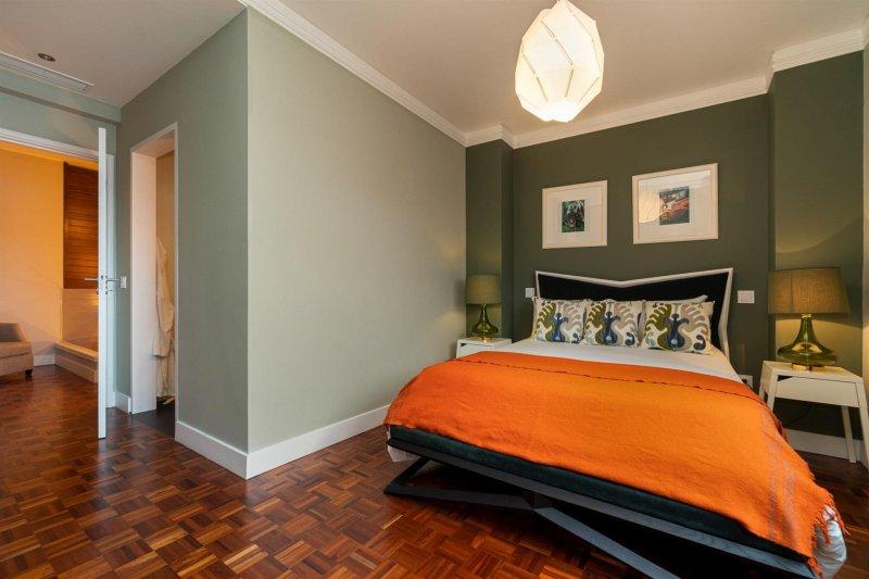 Casa adosada de 4 dormitorios con piscina - Porto / Antunes Guimarães | BVP-TD-1090 | 13 | Bien vivre au Portugal