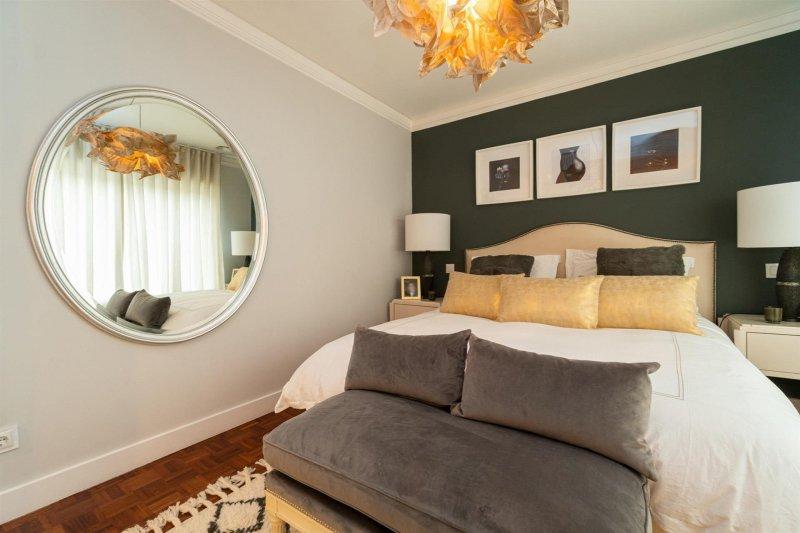 Casa adosada de 4 dormitorios con piscina - Porto / Antunes Guimarães | BVP-TD-1090 | 14 | Bien vivre au Portugal