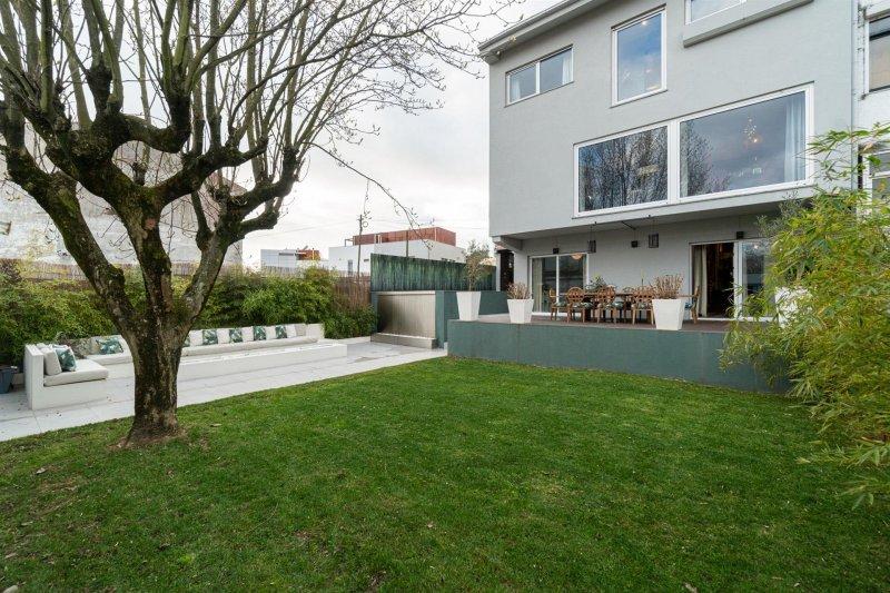 Casa adosada de 4 dormitorios con piscina - Porto / Antunes Guimarães | BVP-TD-1090 | 16 | Bien vivre au Portugal