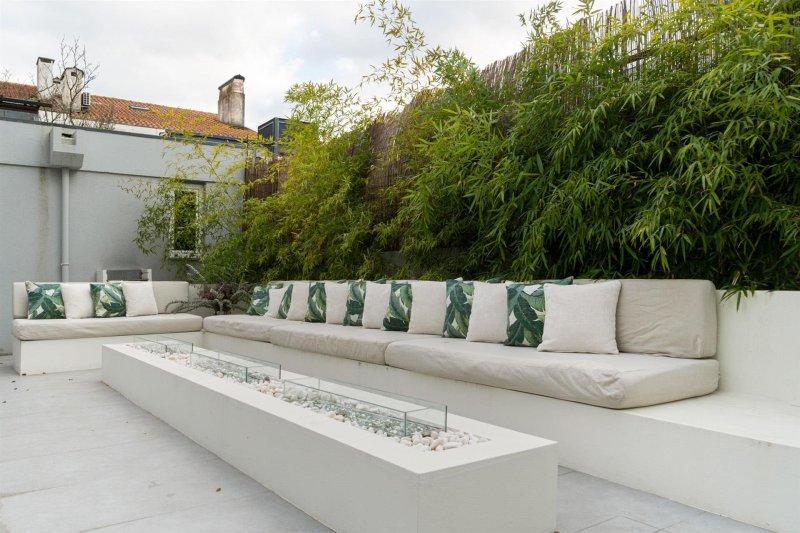 Casa adosada de 4 dormitorios con piscina - Porto / Antunes Guimarães | BVP-TD-1090 | 17 | Bien vivre au Portugal