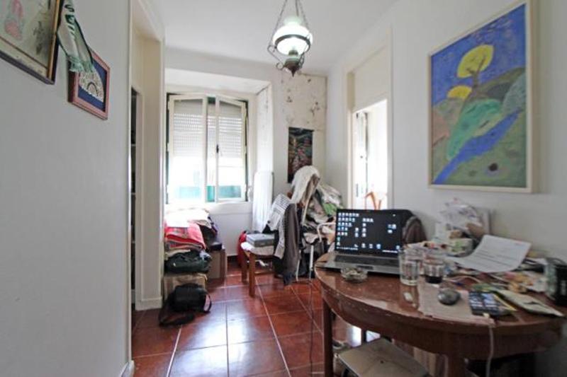 appartement t2 id al investissement locatif bica vendre lisbonne portugal. Black Bedroom Furniture Sets. Home Design Ideas