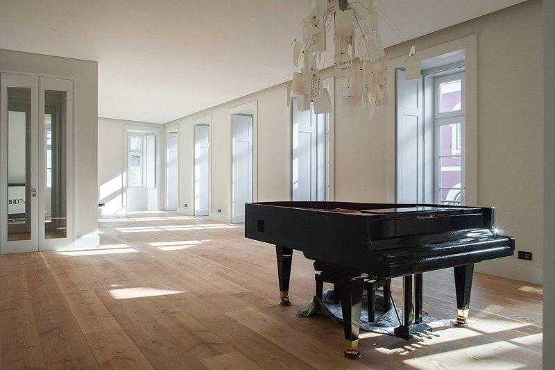 Exceptionnel appartement en Duplex de 747 m² - Misericórdia / Chiado | BVP-FC-671 | 1 | Bien vivre au Portugal