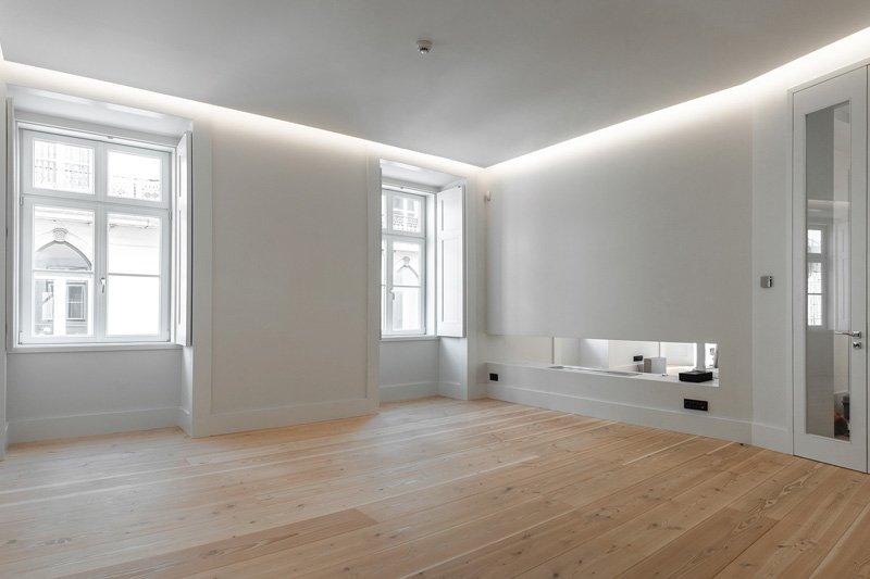 exceptionnel appartement en duplex de 747 m miseric rdia chiado bvp fc 671 vendre. Black Bedroom Furniture Sets. Home Design Ideas
