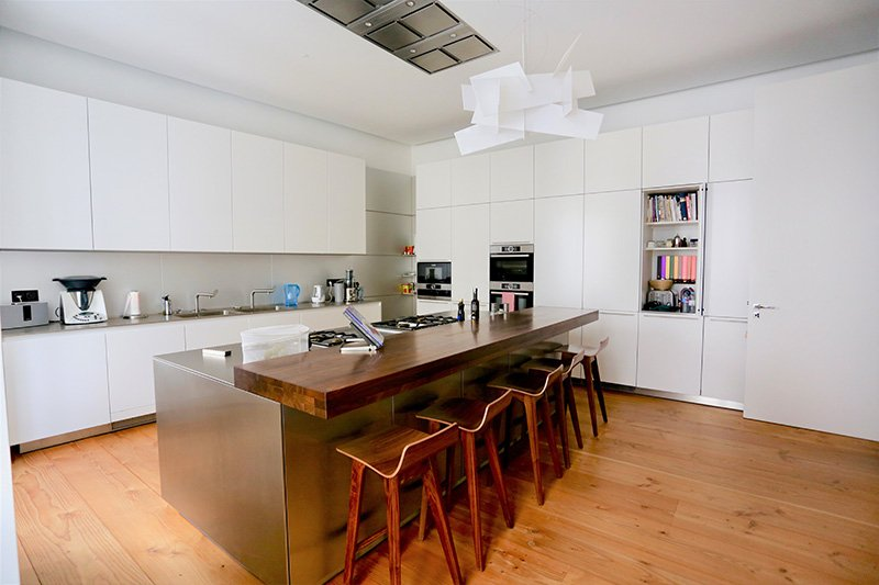 Exceptionnel appartement en Duplex de 747 m² - Misericórdia / Chiado | BVP-FC-671 | 3 | Bien vivre au Portugal