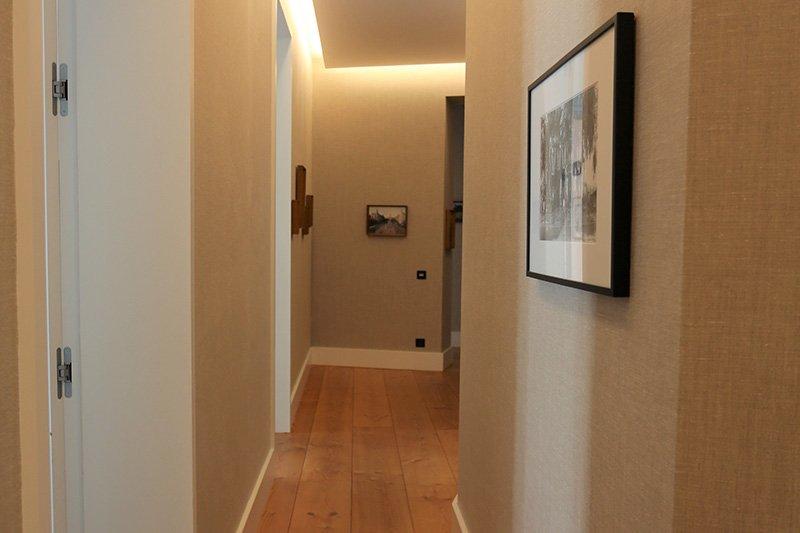 Exceptionnel appartement en Duplex de 747 m² - Misericórdia / Chiado | BVP-FC-671 | 4 | Bien vivre au Portugal
