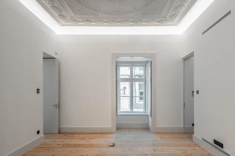 Exceptionnel appartement en Duplex de 747 m² - Misericórdia / Chiado | BVP-FC-671 | 5 | Bien vivre au Portugal
