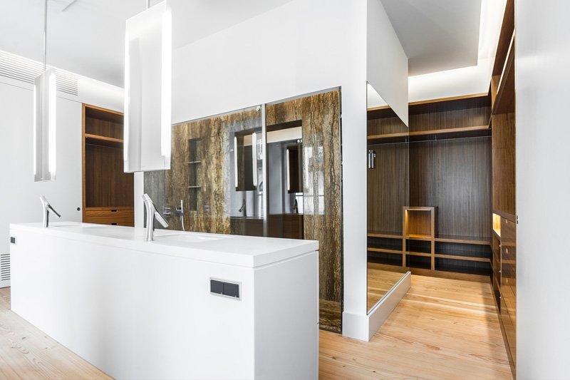 Exceptionnel appartement en Duplex de 747 m² - Misericórdia / Chiado | BVP-FC-671 | 6 | Bien vivre au Portugal