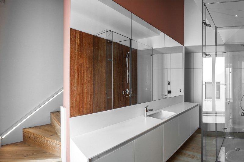 Exceptionnel appartement en Duplex de 747 m² - Misericórdia / Chiado | BVP-FC-671 | 7 | Bien vivre au Portugal
