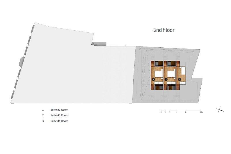 Exceptionnel appartement en Duplex de 747 m² - Misericórdia / Chiado | BVP-FC-671 | 11 | Bien vivre au Portugal