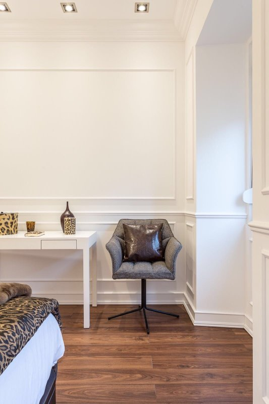 Appartement T1 de 65 m² à la décoration glamour - Campolide | BVP-TD-705 | 3 | Bien vivre au Portugal