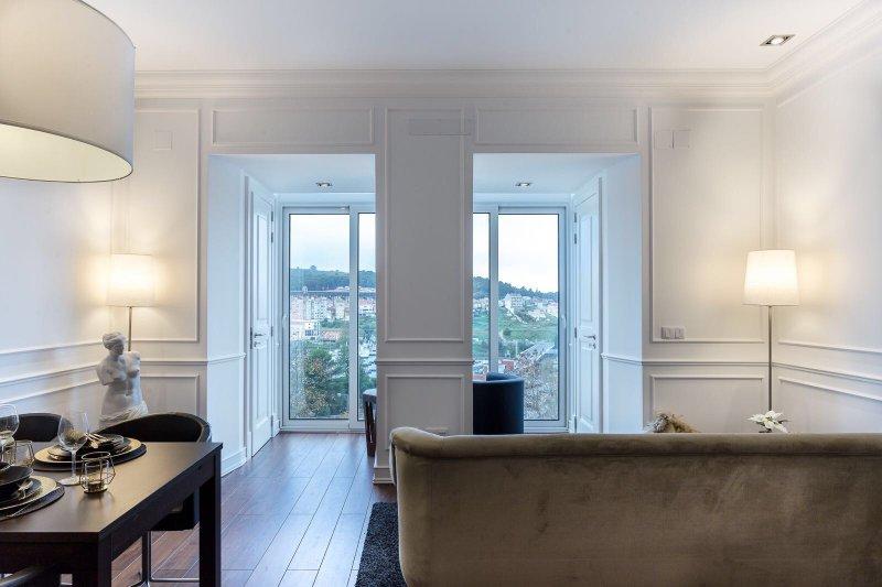 Appartement T1 de 65 m² à la décoration glamour - Campolide | BVP-TD-705 | 13 | Bien vivre au Portugal