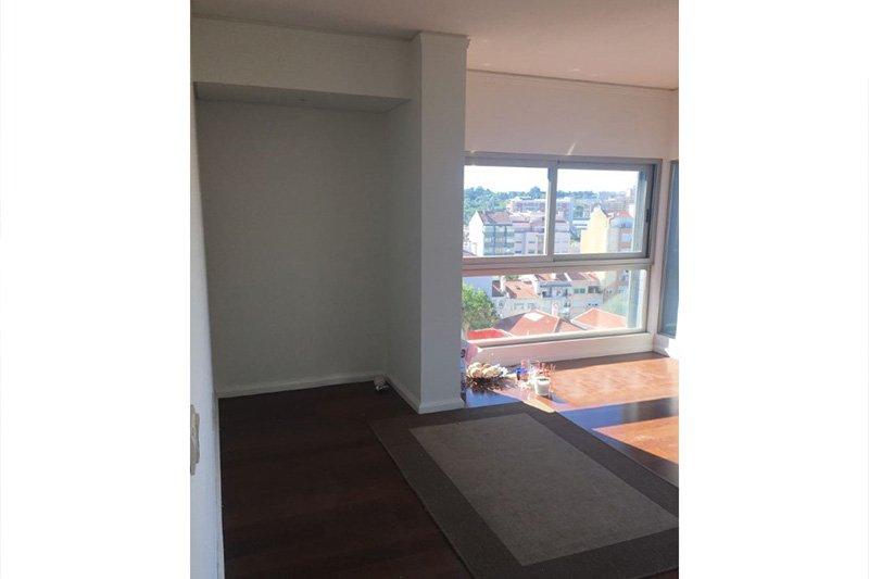 Appartements T1 neuf à côté de Praça de Espanha - Campolide | BVP-PP-707 | 4 | Bien vivre au Portugal