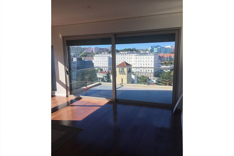 Appartements T1 neuf à côté de Praça de Espanha - Campolide | BVP-PP-707 | 6 | Bien vivre au Portugal