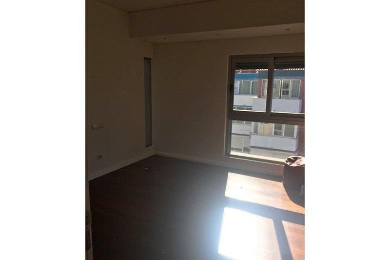 Appartements T1 neuf à côté de Praça de Espanha - Campolide | BVP-PP-707 | 9 | Bien vivre au Portugal