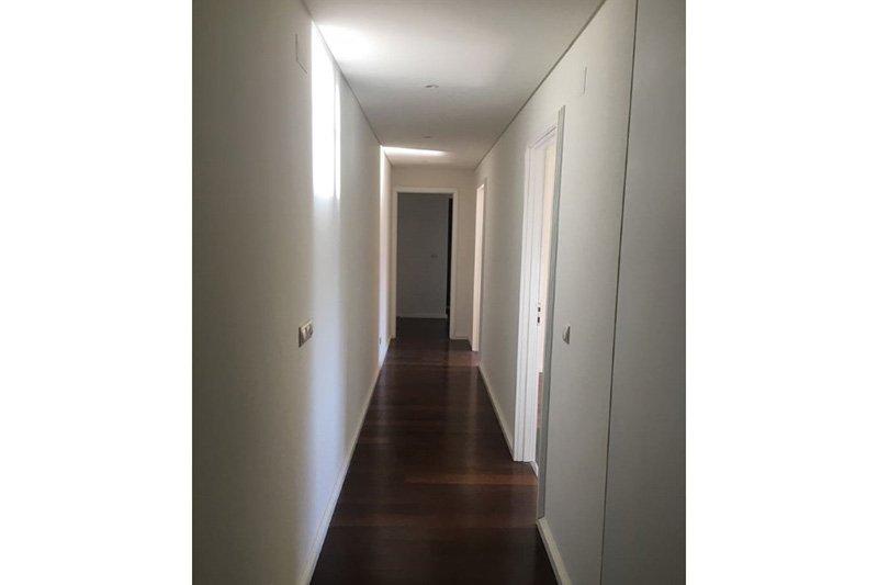 Appartements T1 neuf à côté de Praça de Espanha - Campolide | BVP-PP-707 | 11 | Bien vivre au Portugal