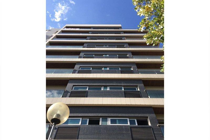 Appartements T1 neuf à côté de Praça de Espanha - Campolide | BVP-PP-707 | 13 | Bien vivre au Portugal