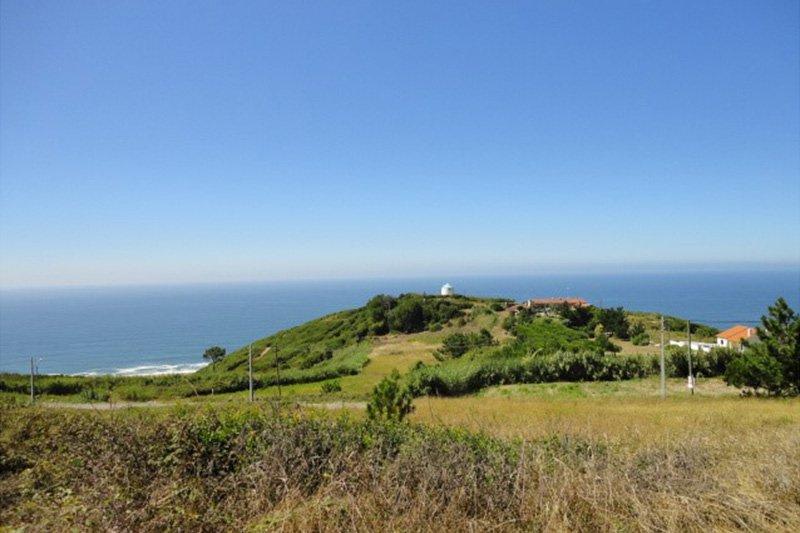 Maison contemporaine T3 avec vue sur la mer Serra da Pescaria / Nazaré | BVP-PP-708 | 6 | Bien vivre au Portugal