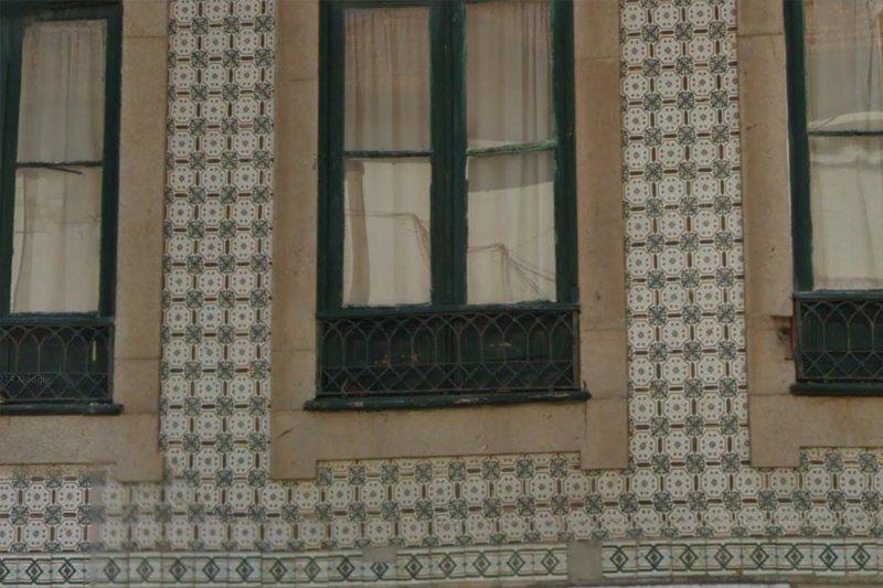 Immeuble à rénover - Espinho   BVP-DA-711   3   Bien vivre au Portugal