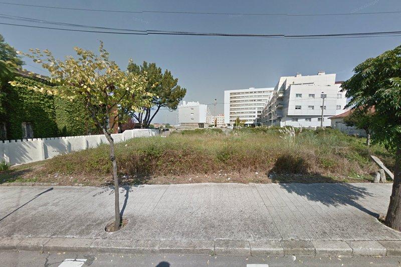 Terrain constructible de 780 m² - Espinho | BVP-DA-712 | 2 | Bien vivre au Portugal
