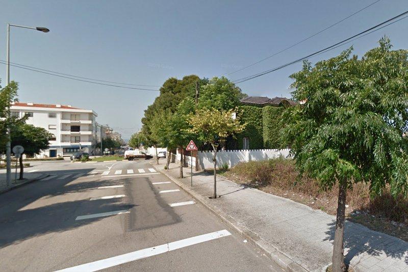 Terrain constructible de 780 m² - Espinho | BVP-DA-712 | 3 | Bien vivre au Portugal