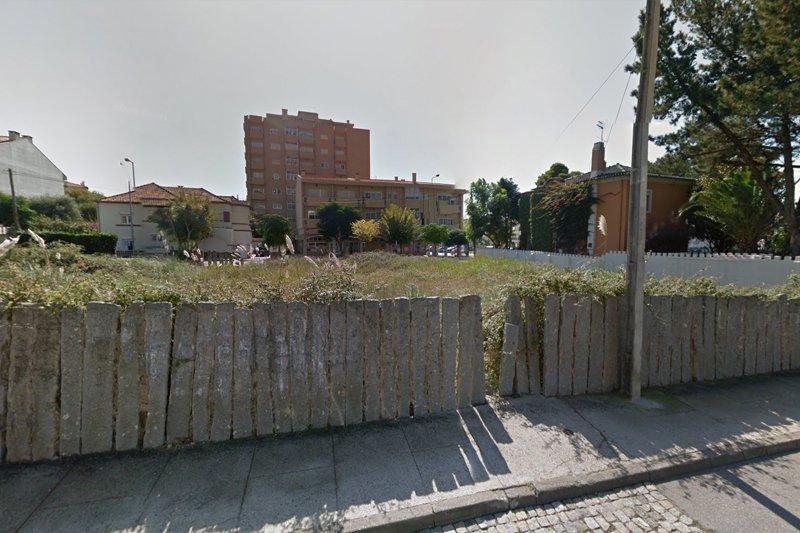 Terrain constructible de 780 m² - Espinho | BVP-DA-712 | 4 | Bien vivre au Portugal