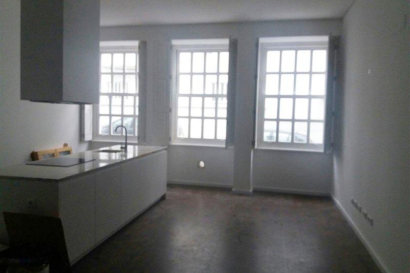 Appartement T1 refait à neuf de 74 m² - Santo Ildefonso | BVP-TD-713 | 2 | Bien vivre au Portugal