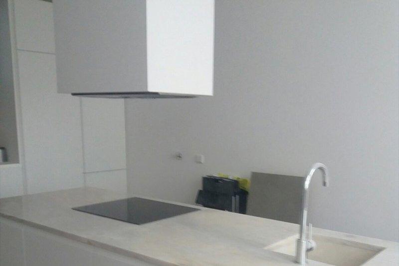 Appartement T1 refait à neuf de 74 m² - Santo Ildefonso | BVP-TD-713 | 3 | Bien vivre au Portugal