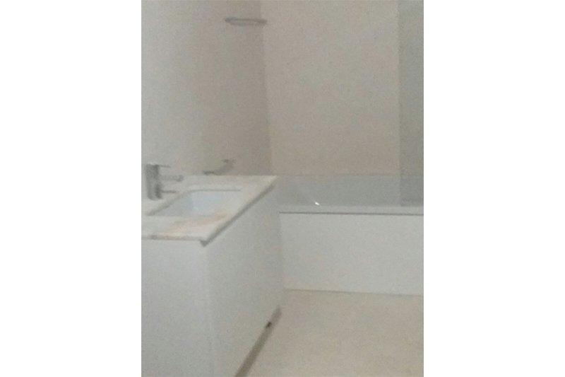 Appartement T1 refait à neuf de 74 m² - Santo Ildefonso | BVP-TD-713 | 4 | Bien vivre au Portugal