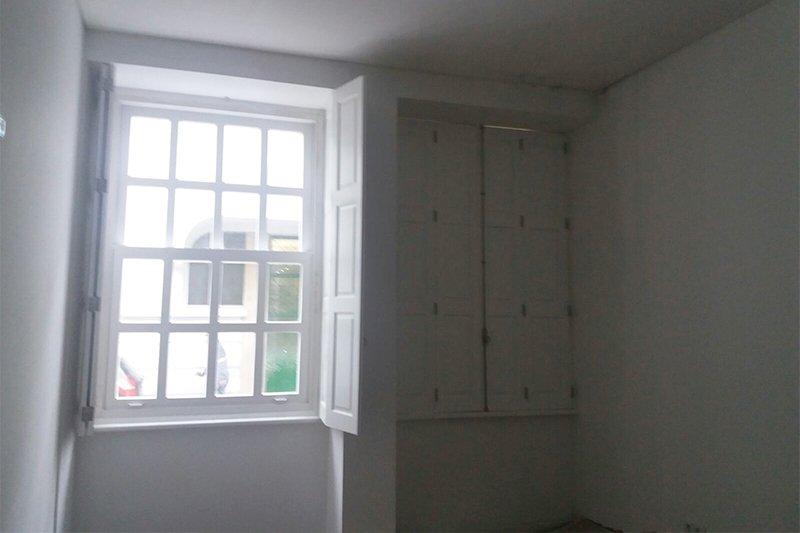 Appartement T1 refait à neuf de 74 m² - Santo Ildefonso | BVP-TD-713 | 5 | Bien vivre au Portugal