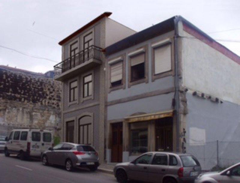 Immeuble de 384 m² - Fontainhas | BVP-AG-714 | 5 | Bien vivre au Portugal