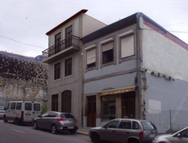 Immeuble de 384 m² - Fontainhas | BVP-AG-714 | 6 | Bien vivre au Portugal