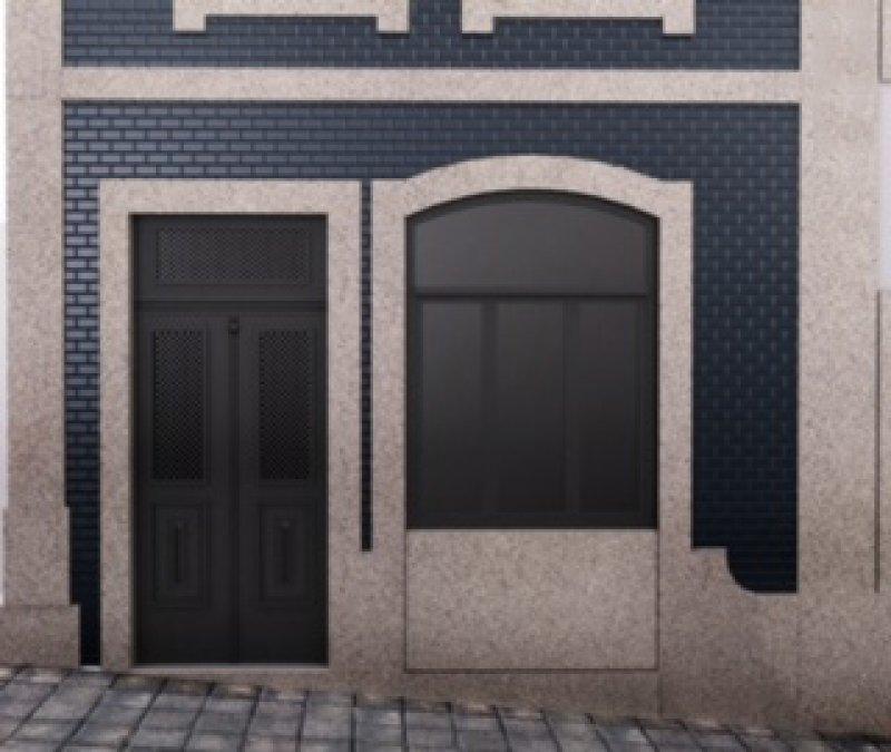 Immeuble de 384 m² - Fontainhas | BVP-AG-714 | 7 | Bien vivre au Portugal