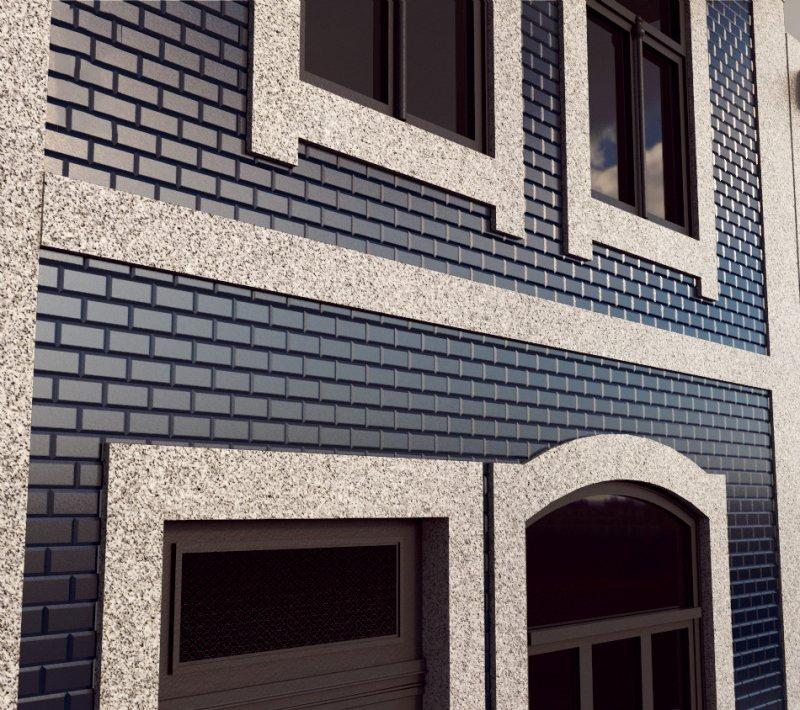 Immeuble de 384 m² - Fontainhas | BVP-AG-714 | 10 | Bien vivre au Portugal