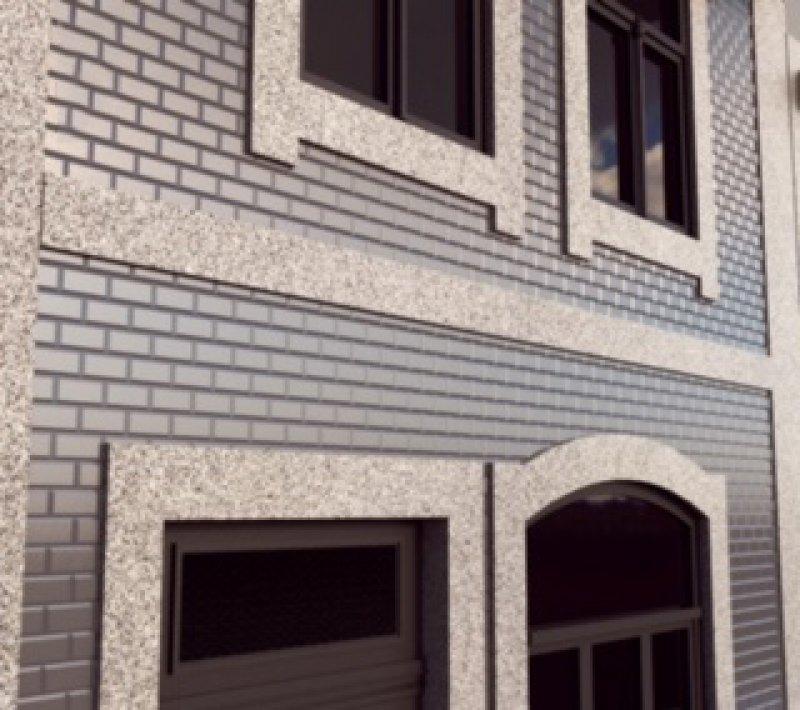 Immeuble de 384 m² - Fontainhas | BVP-AG-714 | 11 | Bien vivre au Portugal