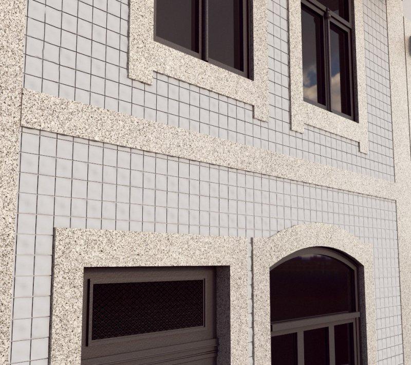 Immeuble de 384 m² - Fontainhas | BVP-AG-714 | 12 | Bien vivre au Portugal