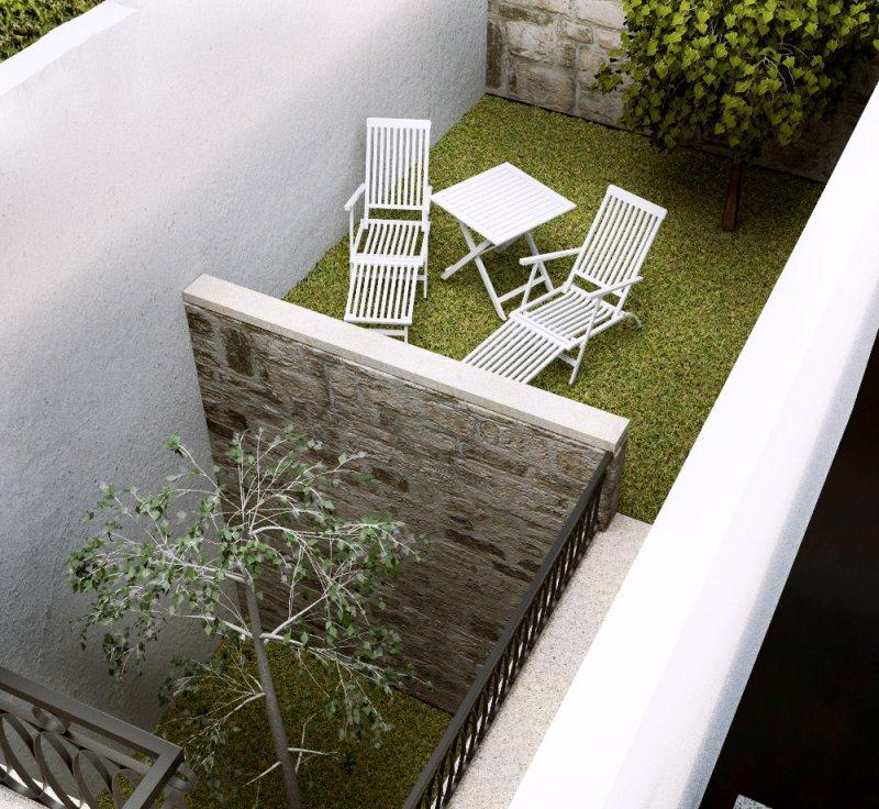 Immeuble de 384 m² - Fontainhas | BVP-AG-714 | 13 | Bien vivre au Portugal