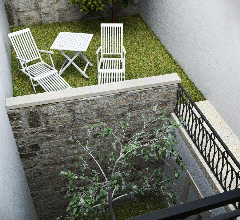 Immeuble de 384 m² - Fontainhas | BVP-AG-714 | 14 | Bien vivre au Portugal