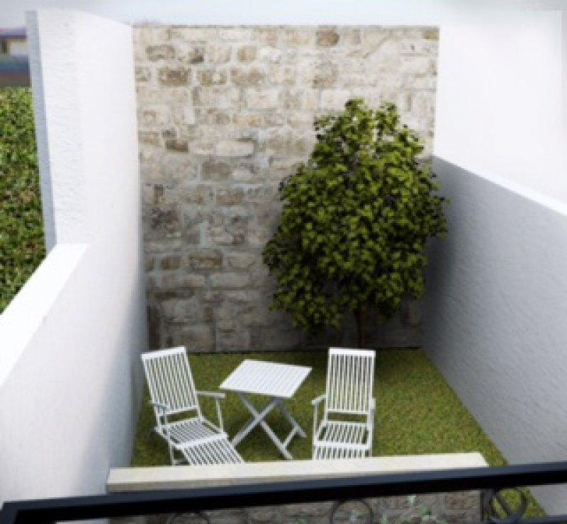 Immeuble de 384 m² - Fontainhas | BVP-AG-714 | 15 | Bien vivre au Portugal