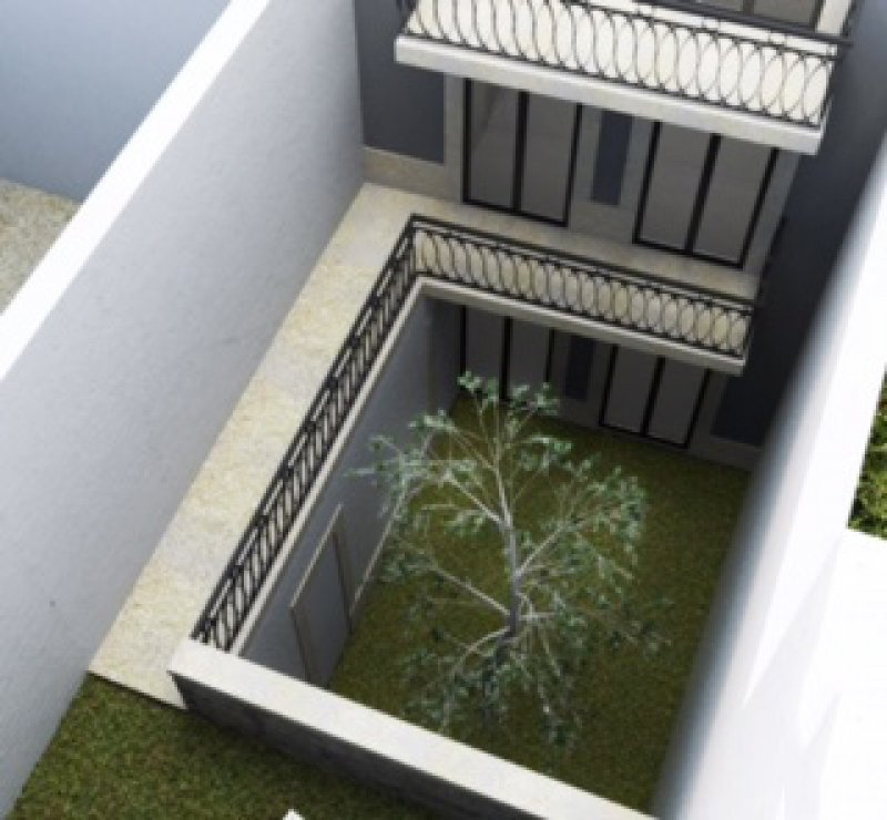 Immeuble de 384 m² - Fontainhas | BVP-AG-714 | 17 | Bien vivre au Portugal