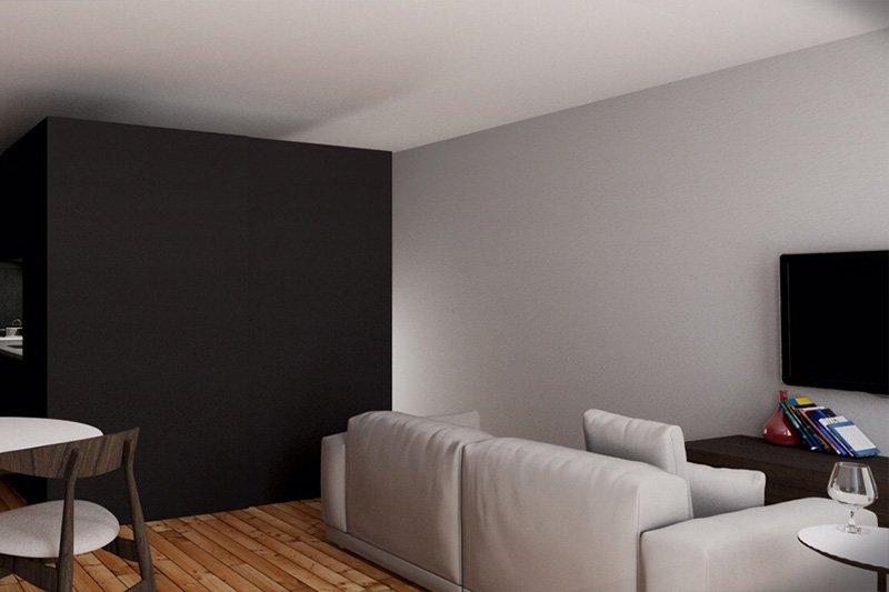 Immeuble de 384 m² - Fontainhas | BVP-AG-714 | 21 | Bien vivre au Portugal