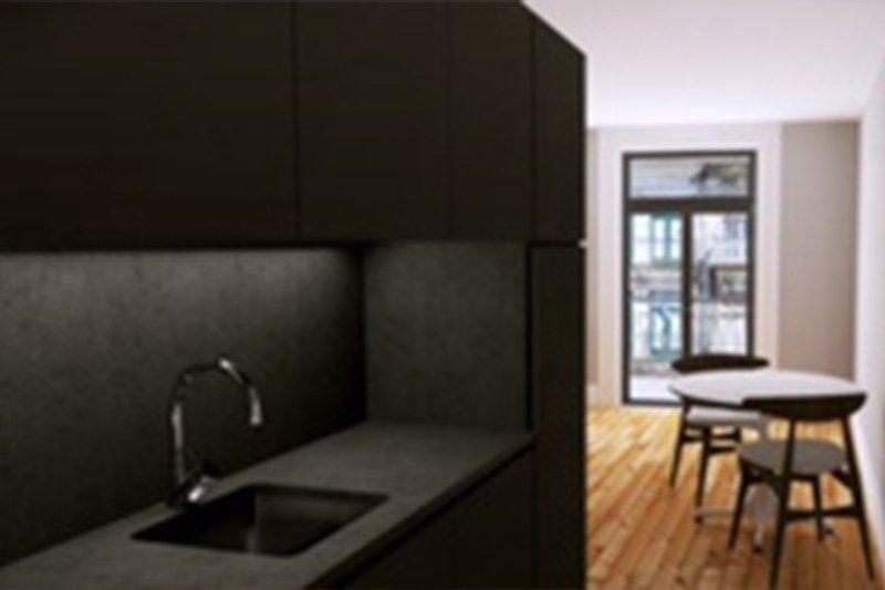 Immeuble de 384 m² - Fontainhas | BVP-AG-714 | 22 | Bien vivre au Portugal