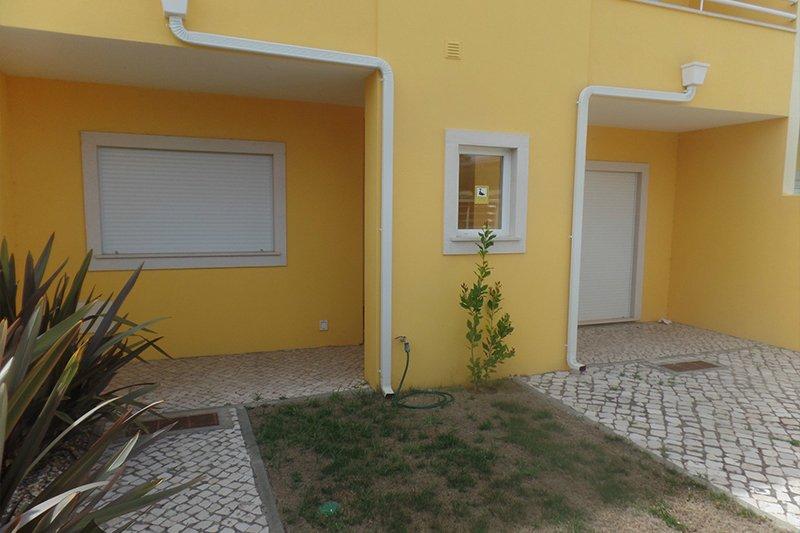 Maison T5 - Alcabideche / Aldeia de Juzo | BVP-GR-715 | 1 | Bien vivre au Portugal