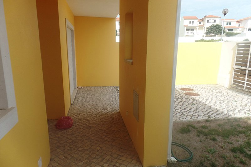 Maison T5 - Alcabideche / Aldeia de Juzo | BVP-GR-715 | 2 | Bien vivre au Portugal