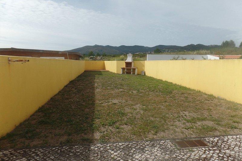 Maison T5 - Alcabideche / Aldeia de Juzo | BVP-GR-715 | 3 | Bien vivre au Portugal