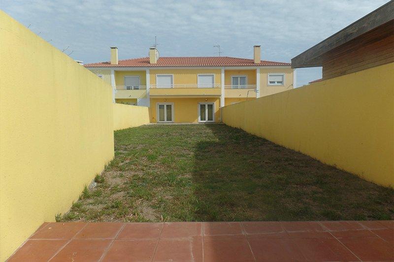 Maison T5 - Alcabideche / Aldeia de Juzo | BVP-GR-715 | 4 | Bien vivre au Portugal