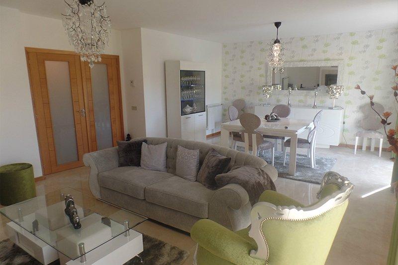 Maison T5 - Alcabideche / Aldeia de Juzo | BVP-GR-715 | 5 | Bien vivre au Portugal